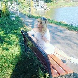 Любов, 33 года, Калуш