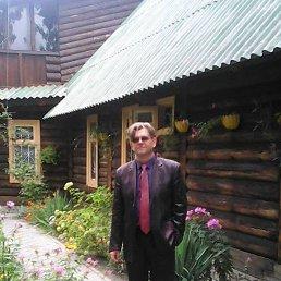 Александр, Светловодск, 53 года