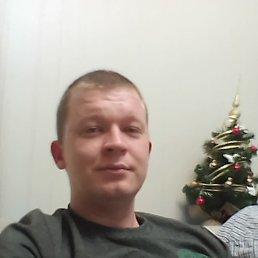 Серый, 29 лет, Зеленоград