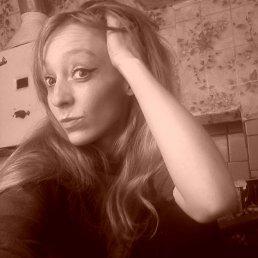 настя, 28 лет, Пятихатки