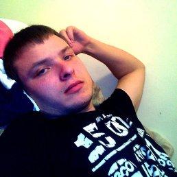 Александр, 27 лет, Ахтырка