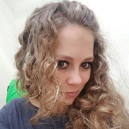Тамара, 29 лет, Красногорск