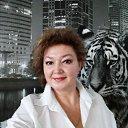 Фото Мария, Барнаул, 53 года - добавлено 25 января 2019