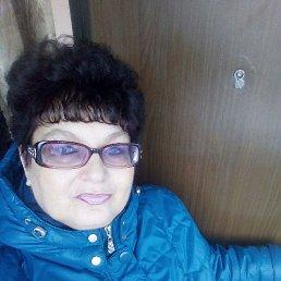 Фото Ирина, Курганинск, 55 лет - добавлено 15 января 2019