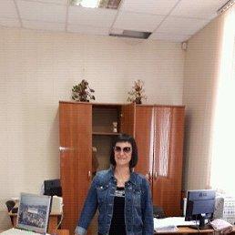 Татьяна, 57 лет, Кропоткин
