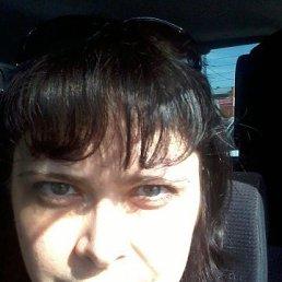 Лариса, 44 года, Барнаул