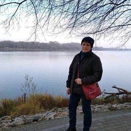 Люба, 51 год, Хмельницкий