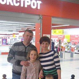 Сергей, 45 лет, Скадовск