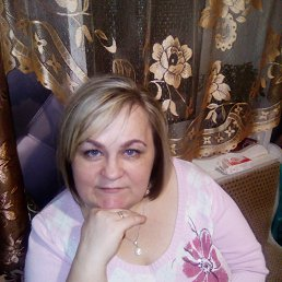 Елена, 44 года, Балаклея
