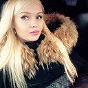 Фото Алина, Москва, 27 лет - добавлено 6 октября 2018