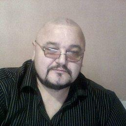 Фото Александр, Жарковский, 52 года - добавлено 19 декабря 2018