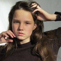 Dasha, 19 лет, Сокиряны