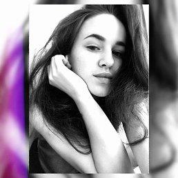 Alina, 19 лет, Ростов