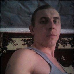 Виктор, 34 года, Турка