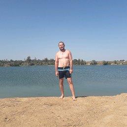 Георгий, 28 лет, Чугуев