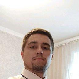 Тарас, 27 лет, Гайсин