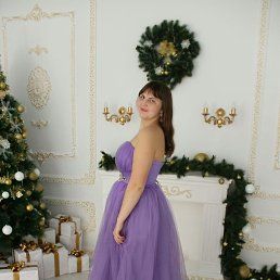 Алина, 21 год, Кемерово