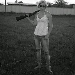 Елизавета, Ольштын, 35 лет