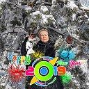 Фото Галина, Днепропетровск, 64 года - добавлено 16 декабря 2018