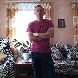 Валерий, 44 года, Йошкар-Ола