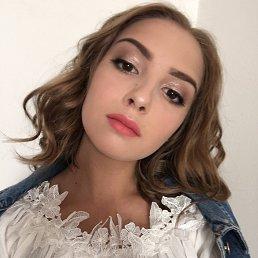 Sofia, 20 лет, Золочев