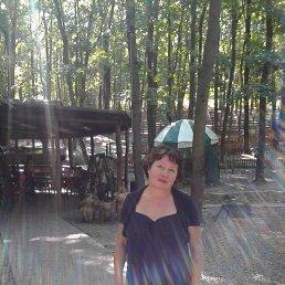 лика, 54 года, Кременчуг