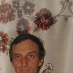 Александр, 60 лет, Усть-Катав