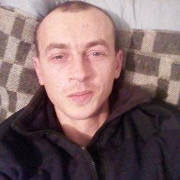 Mihail1988, 32 года, Белополье