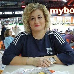 Маргарита, 32 года, Воронеж