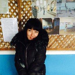 Оксана, 45 лет, Аткарск