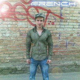 Дмитрий.хочу сильна секса, 28 лет, Макеевка