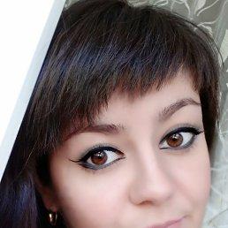 Елена, 29 лет, Зеленодольск