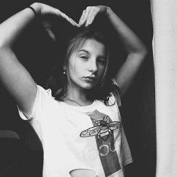 Вероника, 21 год, Сарны