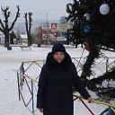 Фото Иринка, Борислав - добавлено 25 января 2019