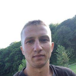 Володя, 22 года, Бучач