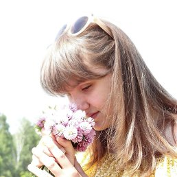 Анастасия, 18 лет, Подольск