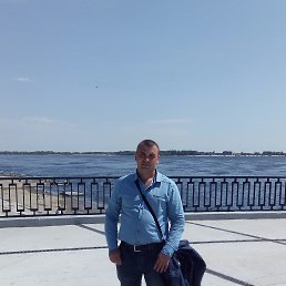 Фото Олег, Обливская, 36 лет - добавлено 10 января 2019