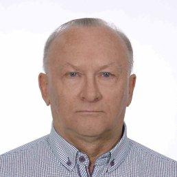 Миша, 59 лет, Данков