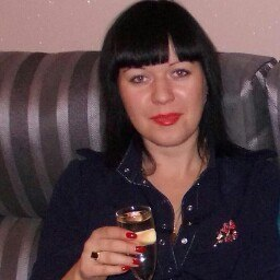Maria, 36 лет, Кривой Рог