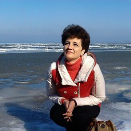 Алена, 51 год, Белгород-Днестровский
