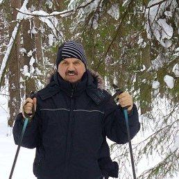 Сергей, 58 лет, Можга