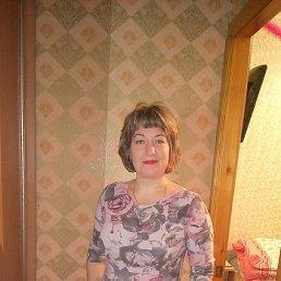 Светлана, 42 года, Ухта