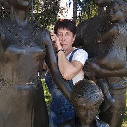 Оксана, , Кемерово