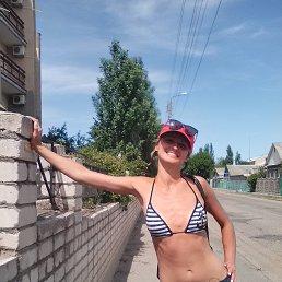 вика, 28 лет, Запорожье