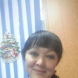 Фото Вера, Чебоксары, 50 лет - добавлено 2 декабря 2018