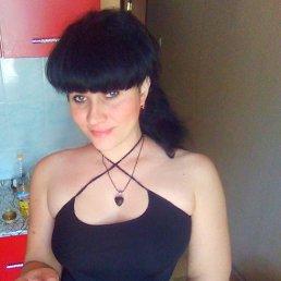Кристина, 30 лет, Саратов