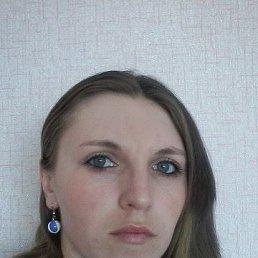 Мария, 29 лет, Белово