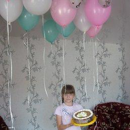 Елизавета, 21 год, Ульяновск