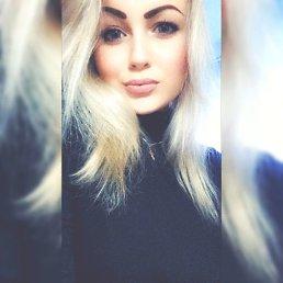 Дарья, 23 года, Киров