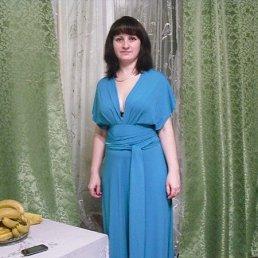 Ирина, 37 лет, Грязи